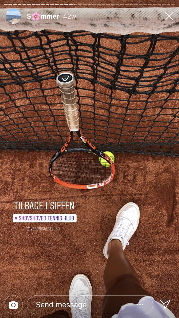 gossip de tenis