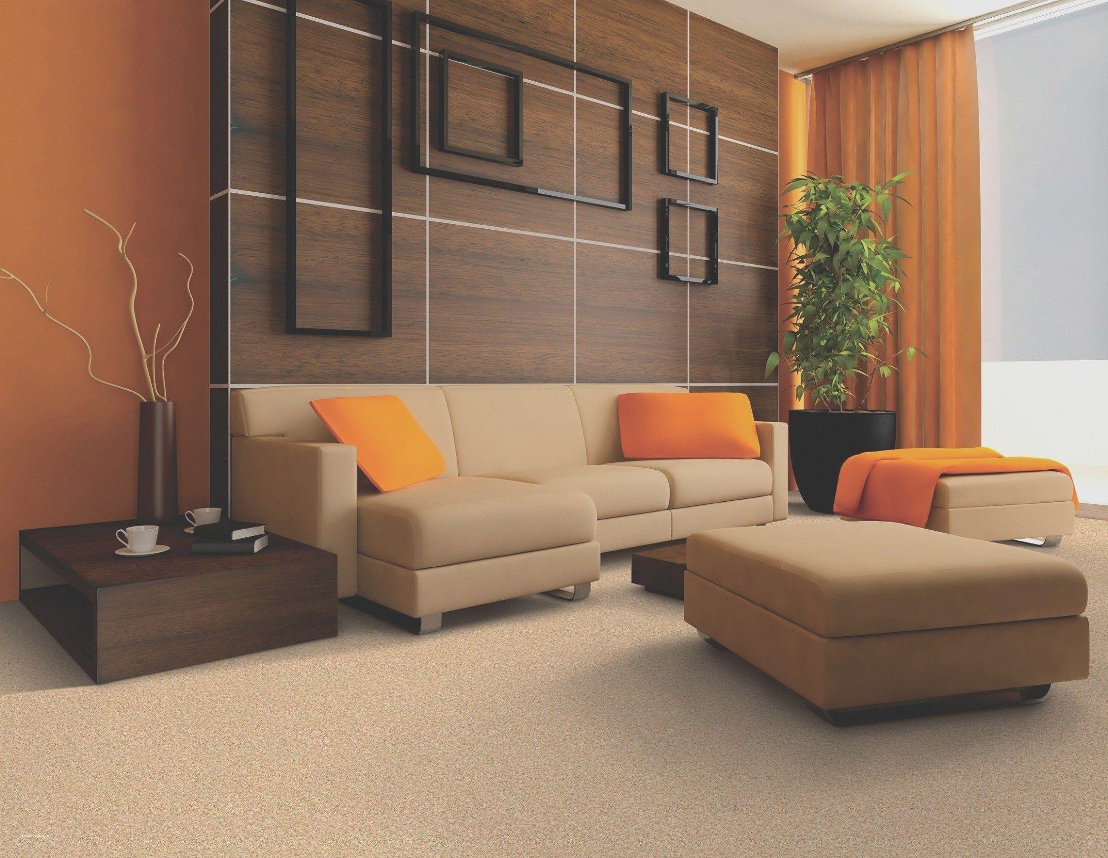 Brown Furniture Wall Color Living Room Color Schemes Li