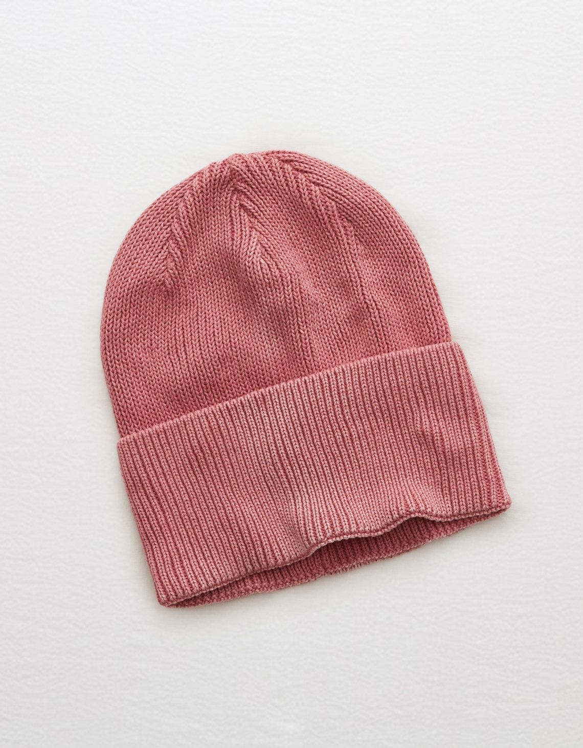 Product Image Winter Hats 96011406d