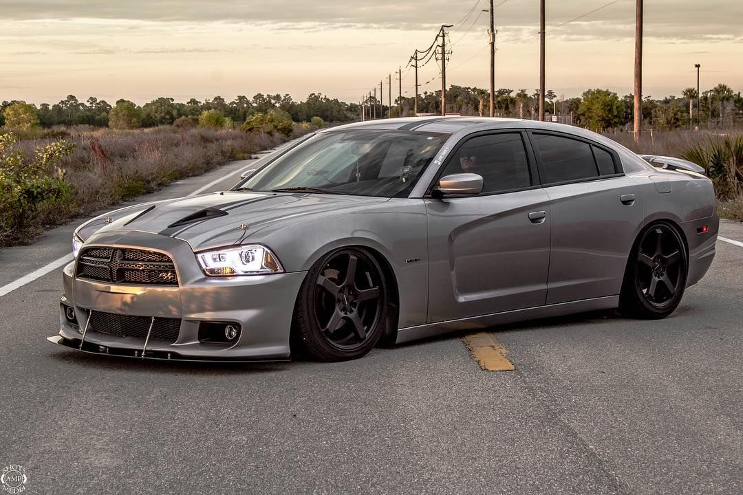 35++ Custom 2014 dodge charger ideas in 2021
