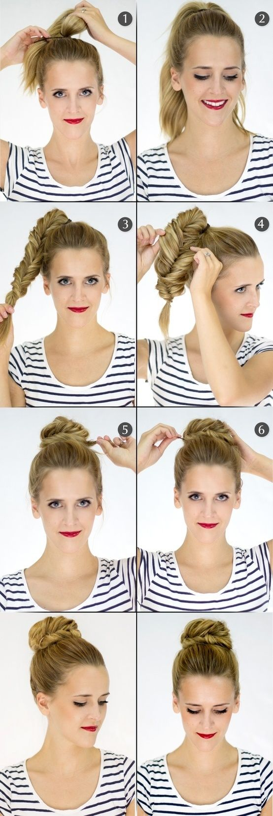 Cute And Chic Hairstyles For Humid Weather Hair Styles Long Hair Styles Hair Beauty