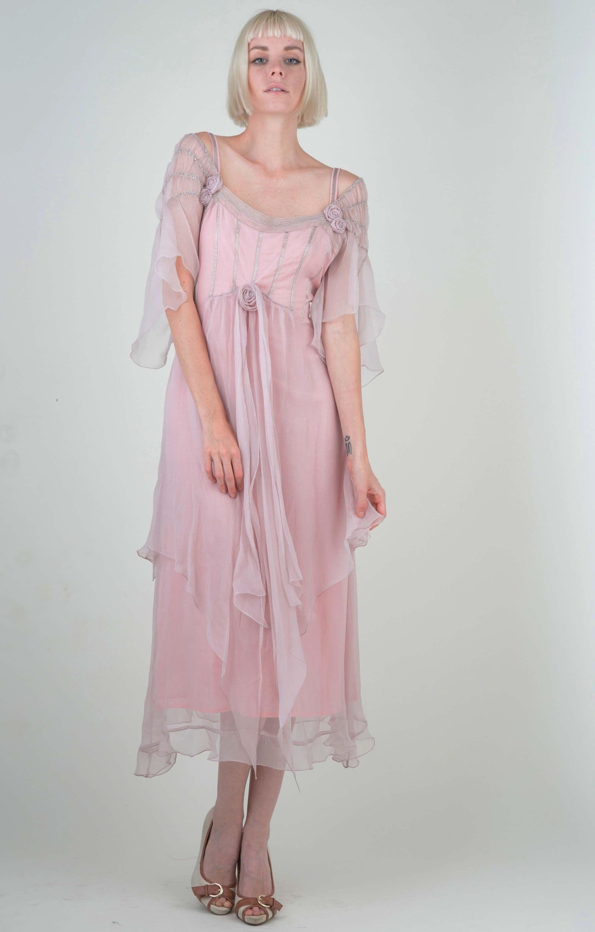 Shop Vintage Style Maternity Clothes- Retro 40s, 50s, 60s ...