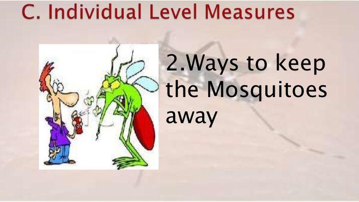 Dengue fever ppt(1)   PPT slides   Dengue fever