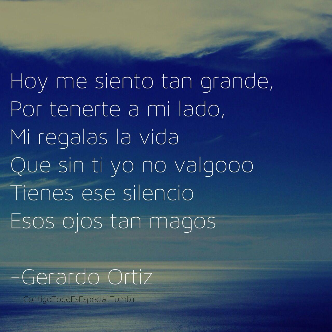 Gerardo Ortiz Ft Kevin Ortiz Tal Como Eres Música Lyric Quotes