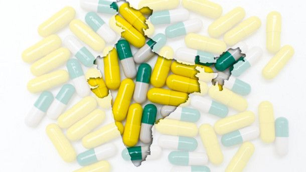 US FDA rejects Pharmexcil claims it no longer lets Indian regulators know about inspections