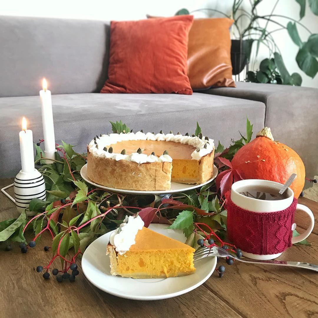 pumpkinpie ,pumpkin ,pumpkincake ,autumncake ,autumn ,baking ,bakingacake ,celebration ,bday ,livingroomdecor ,hygge ,hyggedecor ,autumndecor, ,pumpkin ,pumpkincake ,autumncake ,autumn ,baking ,bakingacake ,celebration ,bday ,livingroomdecor ,hygge ,hyggedecor ,autumndecor Autumn i...