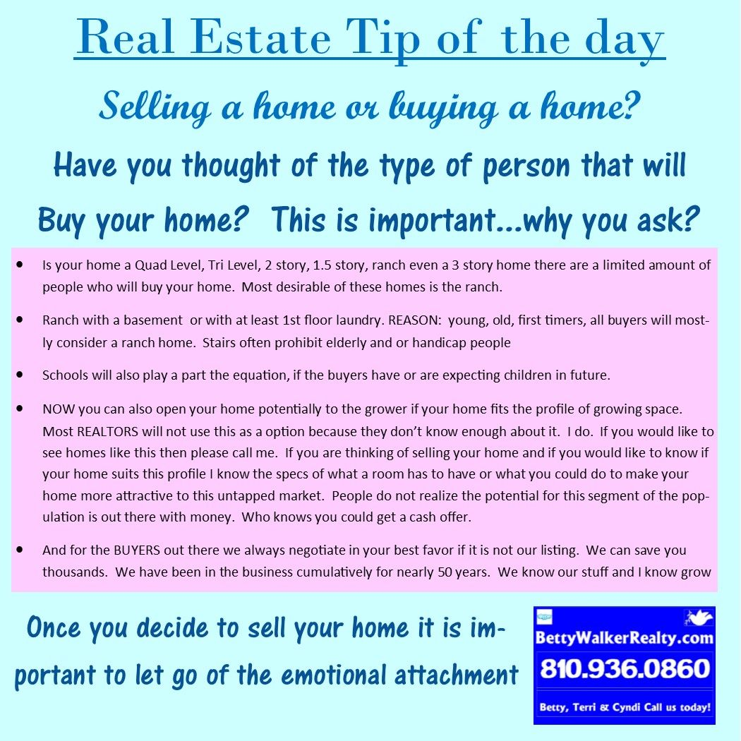 Pin By Terri On Real Estate Board Real Estate Tips Thoughts