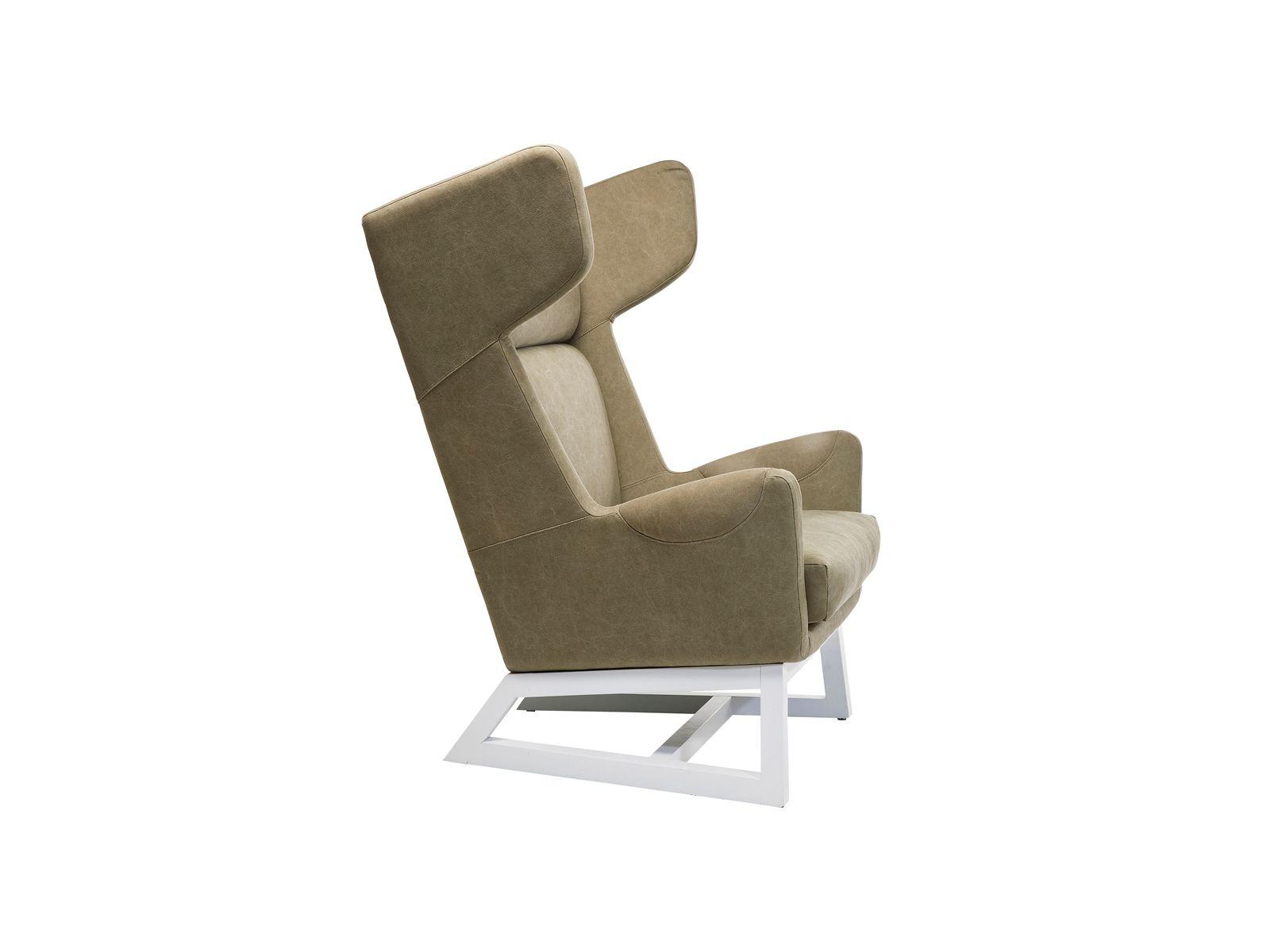 KARE Möbel kaufen Offizieller Onlineshop von