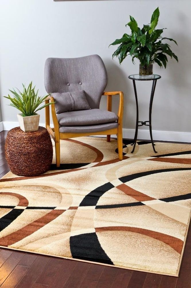 Details About Rugs Area Rugs Carpets Area Rug Floor Modern Large