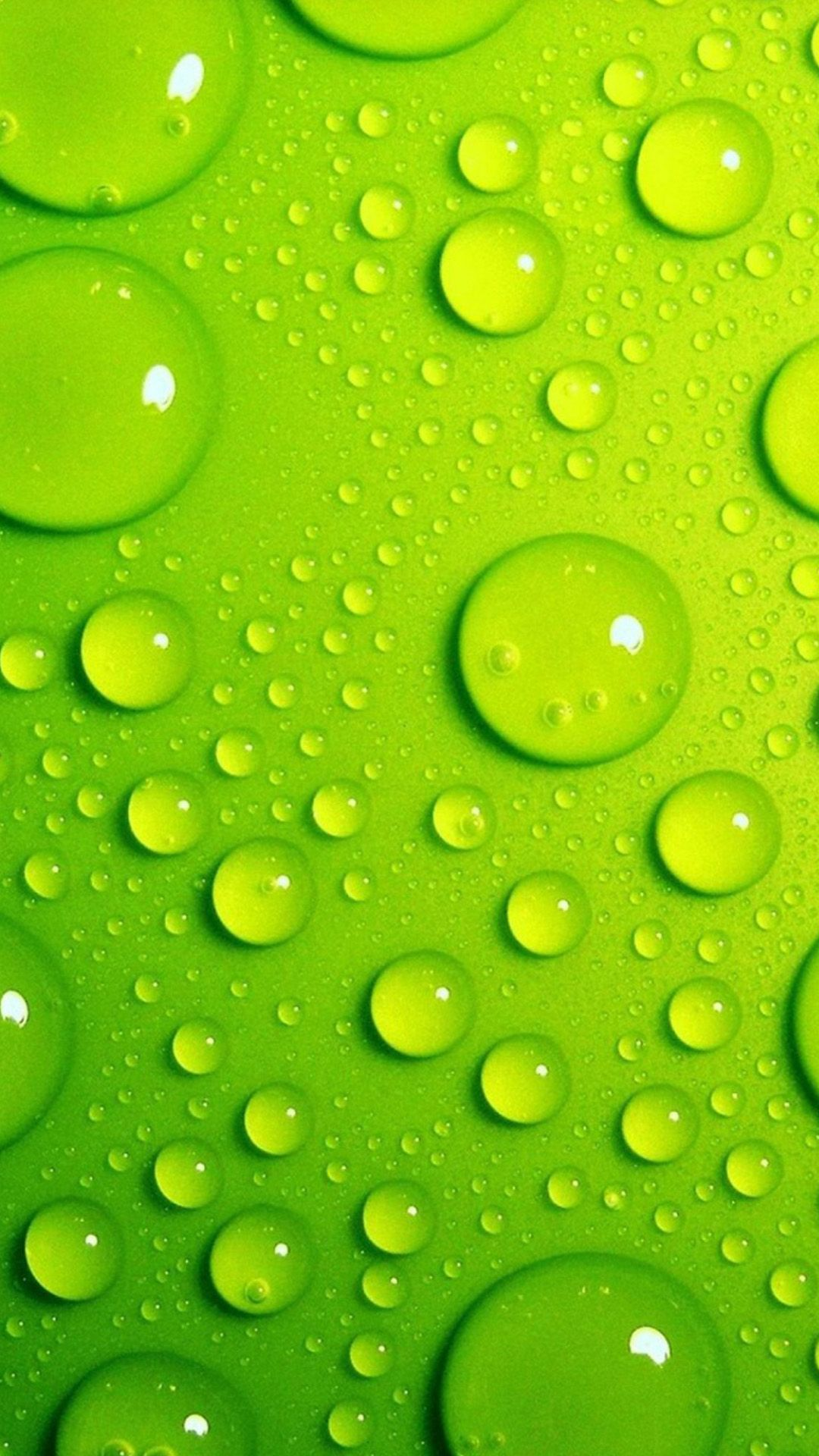 Green Blisters Samsung Galaxy Note 3 Wallpapers Bubbles Wallpaper Green Wallpaper Green Bubble Hd wallpaper lime slice bubbles macro