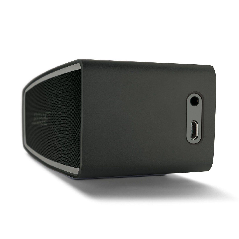 Pwr Charger For Bose Soundlink Color Mini 2 Ii Revolve Micro Plus Ul List Bose Soundlink Mini Ii Bluetooth Speakers Portable Best Portable Bluetooth Speaker