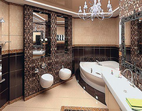 Small Bathroom Remodel Ideas On A Budget 2015  ◢ Bathroom Beauteous Bathroom Renovation Ideas For Tight Budget Design Inspiration