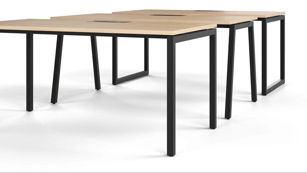 Nova O Narbutas Coffee Table Home Decor Single Desk