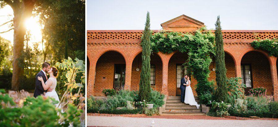 Wedding Photography Adelaide Hills