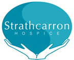 Strathcarron - 30 Years of Caring