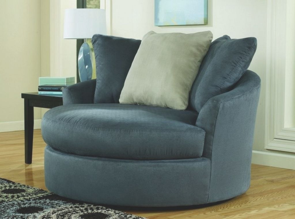 Fabric Swivel Chairs For Living Room For Home Round Swivel Chair Swivel Chair Living Room Swivel Chair