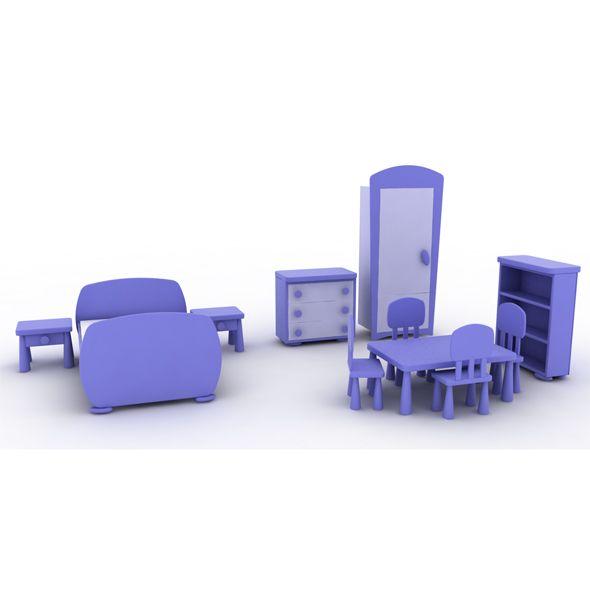 next children furniture. Mammut Kids Furniture From Ikea LOVE! Getting This For Eli Next Month In Blue! Children