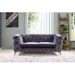 Super Derry Sofa Home In 2019 Sofa Sofa Upholstery Sofa Andrewgaddart Wooden Chair Designs For Living Room Andrewgaddartcom