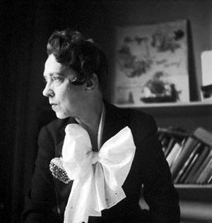 """""""In difficult times fashion is always outrageous."""" - Elsa Schiaparelli"""