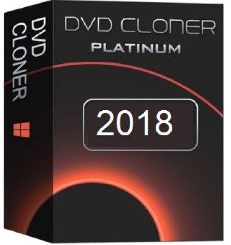 dvd-cloner free download Best Free Software Pinterest Software