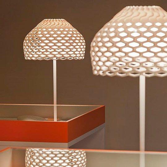 lauavalgusti tatou patricia urquiola standard lamps and lights