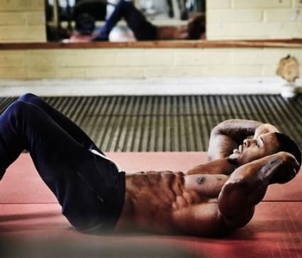 Super fitness gym photography weight loss 34 ideas #photography #fitness