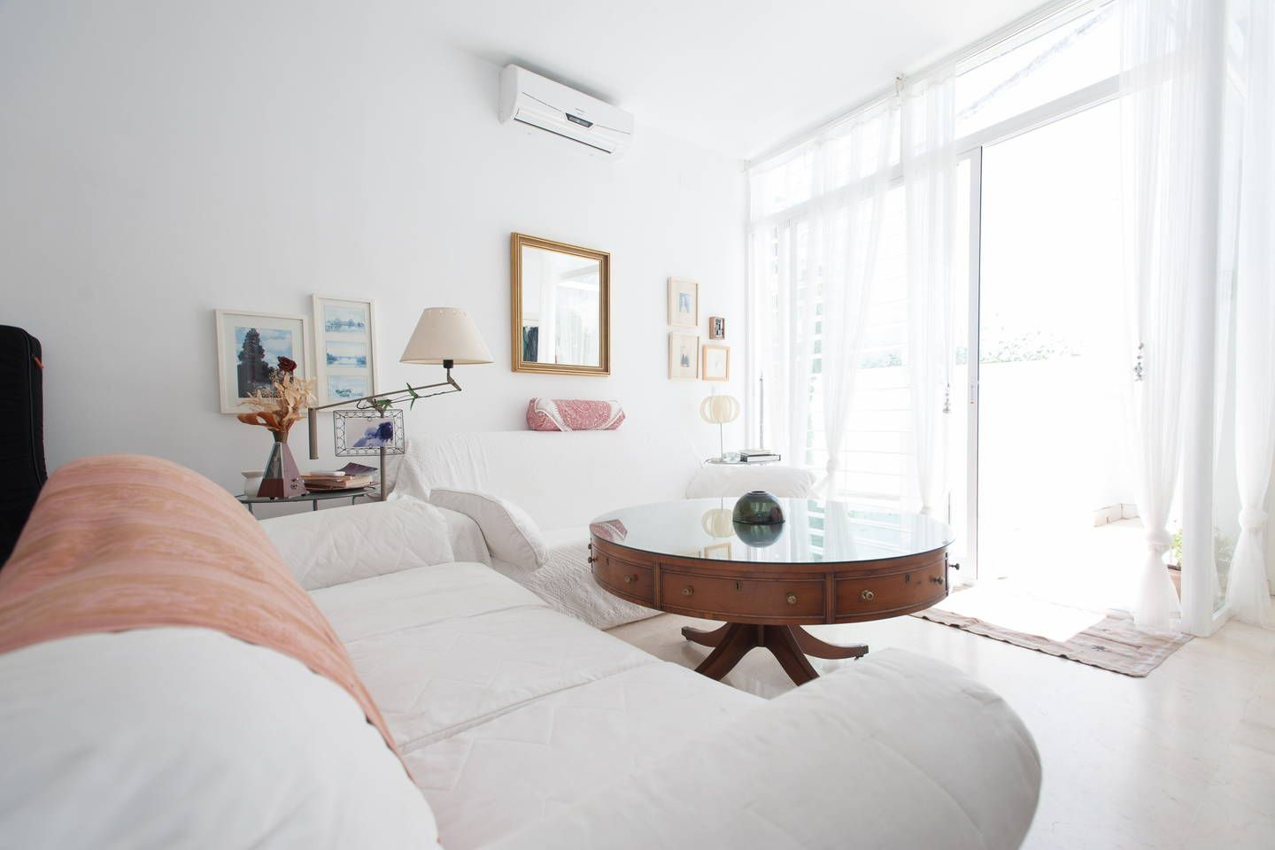 Loft bed with desk south africa  Luminous Double Room City Center  Get  credit with Airbnb if you