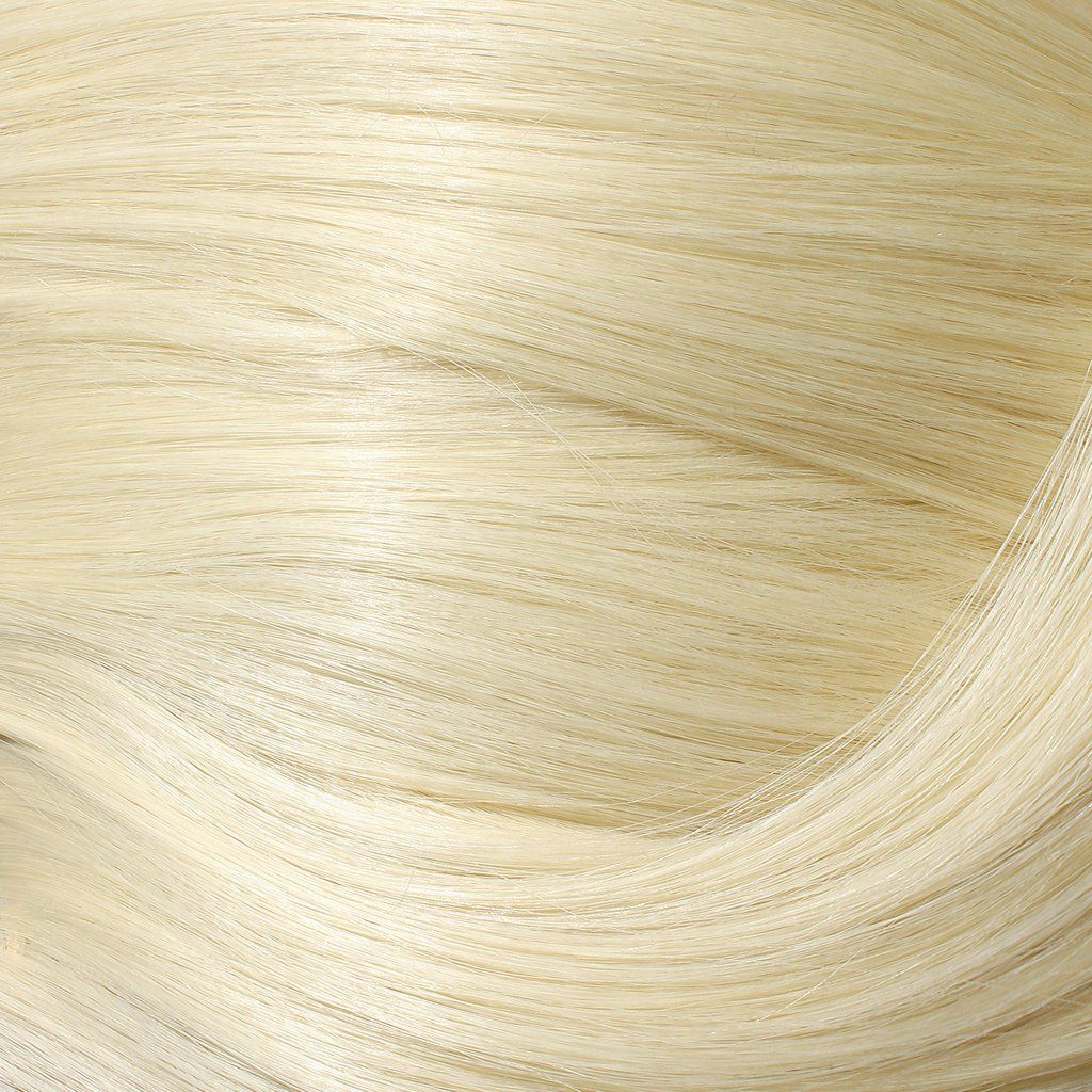 901 Extra Light Ash Blonde