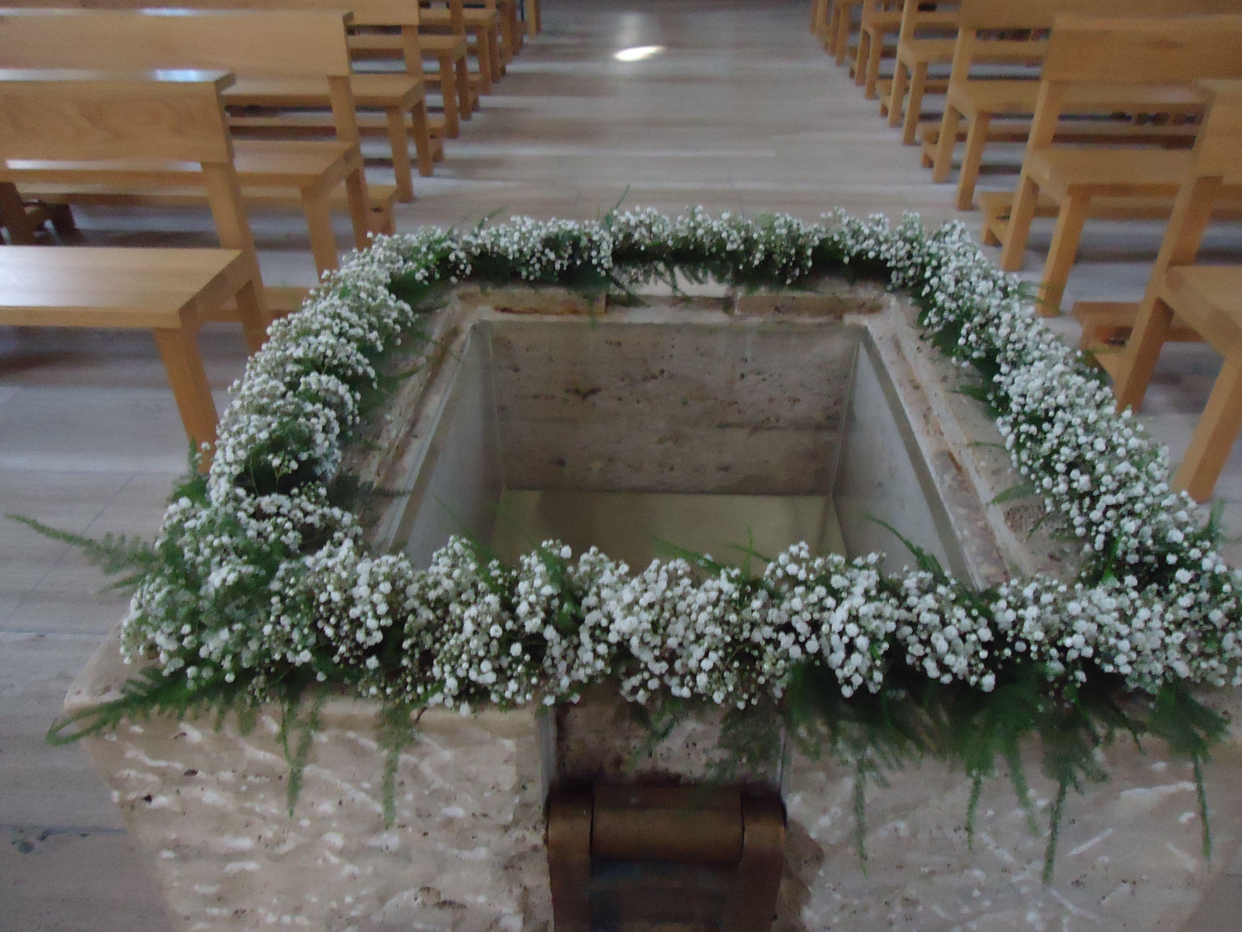 Hochzeitsdekoration Mieten Lorrach  Hochzeit