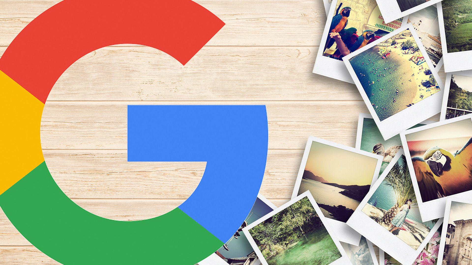 Muitos webmasters e usuários tem notado que o Google mostra menos imagens em resultados de pesquisas na internet. Seria um bug? Confira essa notícia!