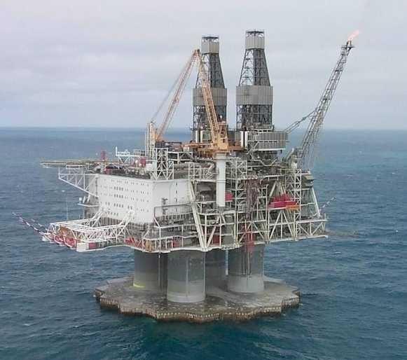 Oil Rigs Oil Platform Oil Rig Oil Rig Jobs