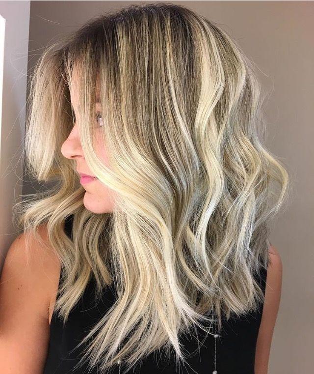 Pin By Tori Scarnati On Hair Inspo In 2018 Pinterest Hair Hair