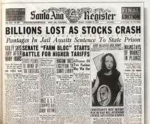 Great Depression Photos In Look Magazine - - Yahoo Image Search Results