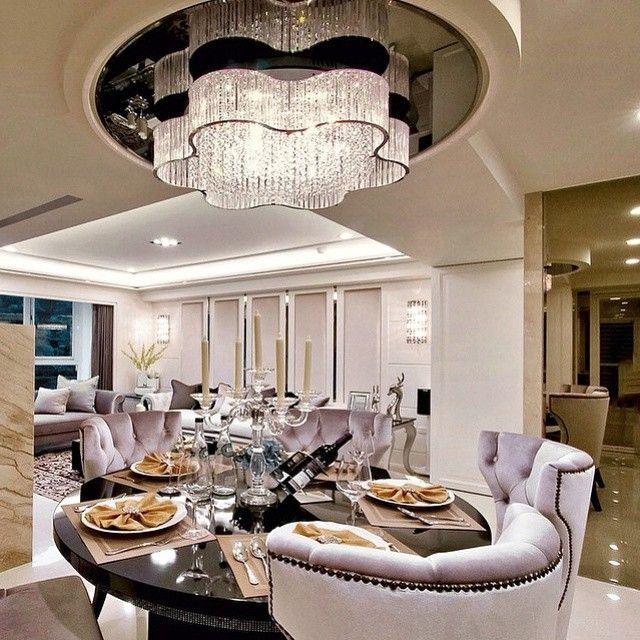 Semicircular Ktv Room Interior Design: 帝典斯非标定制灯饰- QQ:2771739633 联系电话及微信:13631582176 ,帝典斯主营酒店吊灯、商场