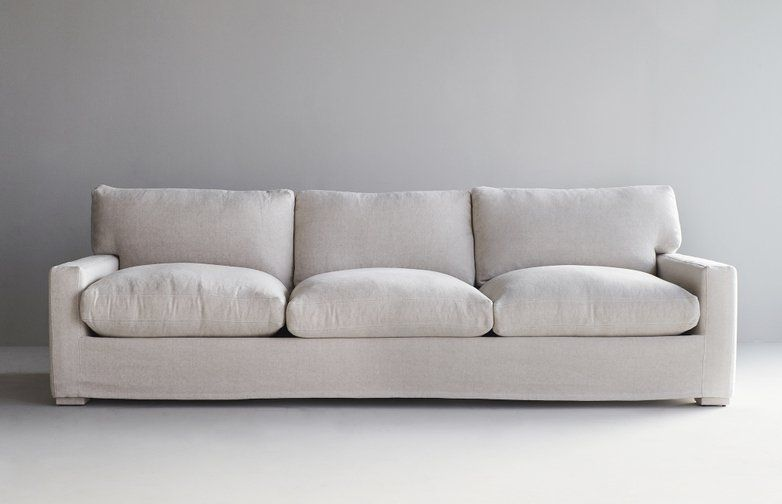 Victor Sofa Loose Cover Sofa Soffa Design Soffa