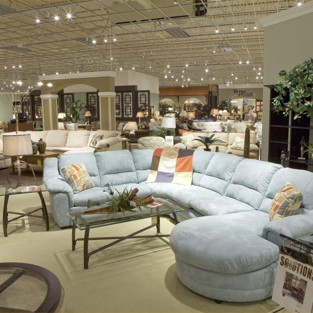 Decor Bedroom Furniture Outlet Imag