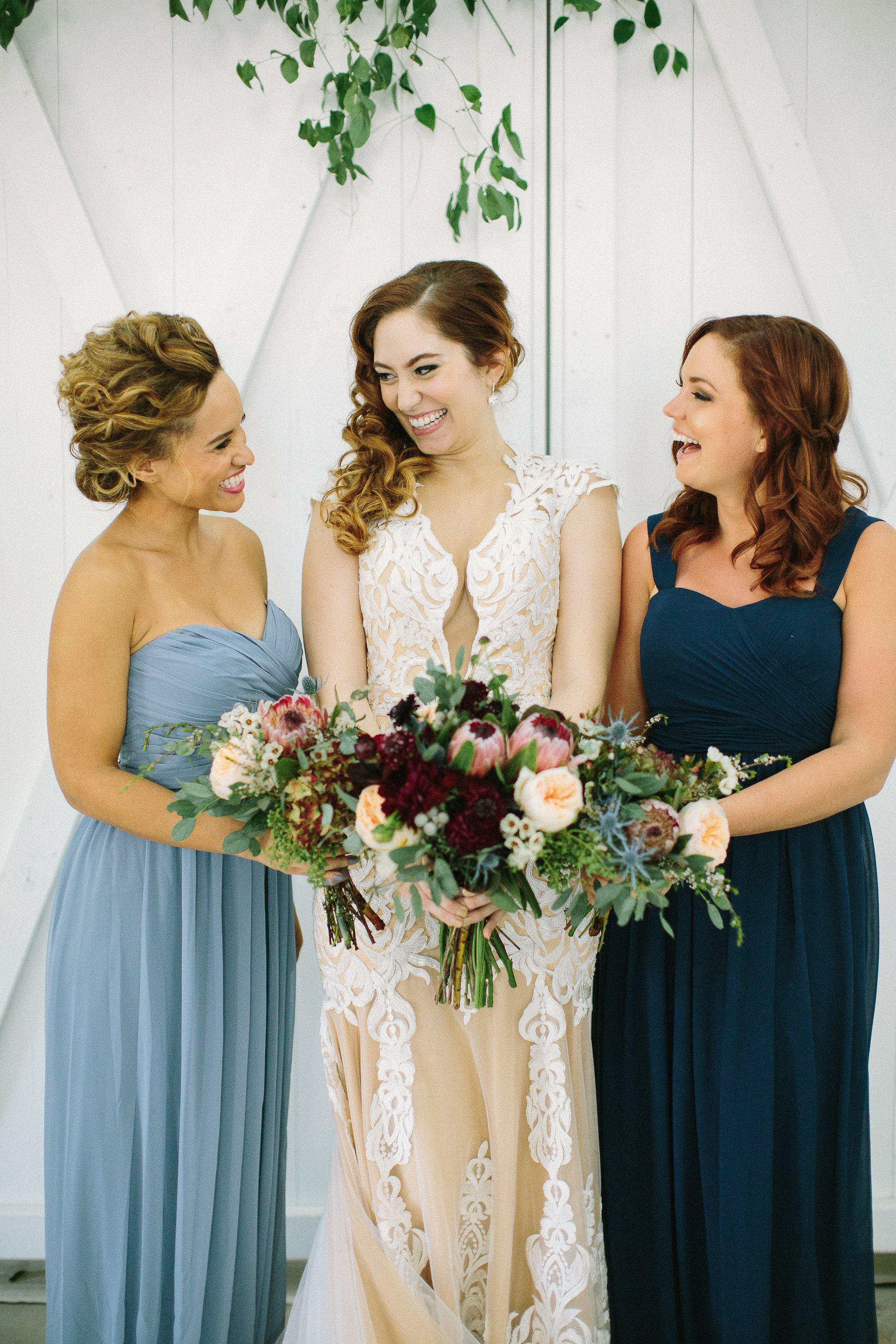 Beautiful bridesmaid dresses from vow to be chic rent for 99 or beautiful bridesmaid dresses from vow to be chic rent for 99 or less ombrellifo Gallery