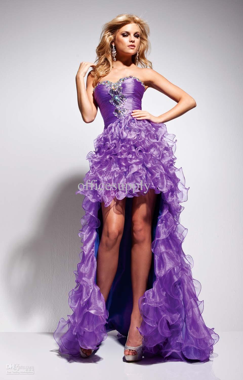 Atractivo Vestido De Novia Macy Ideas Ornamento Elaboración ...