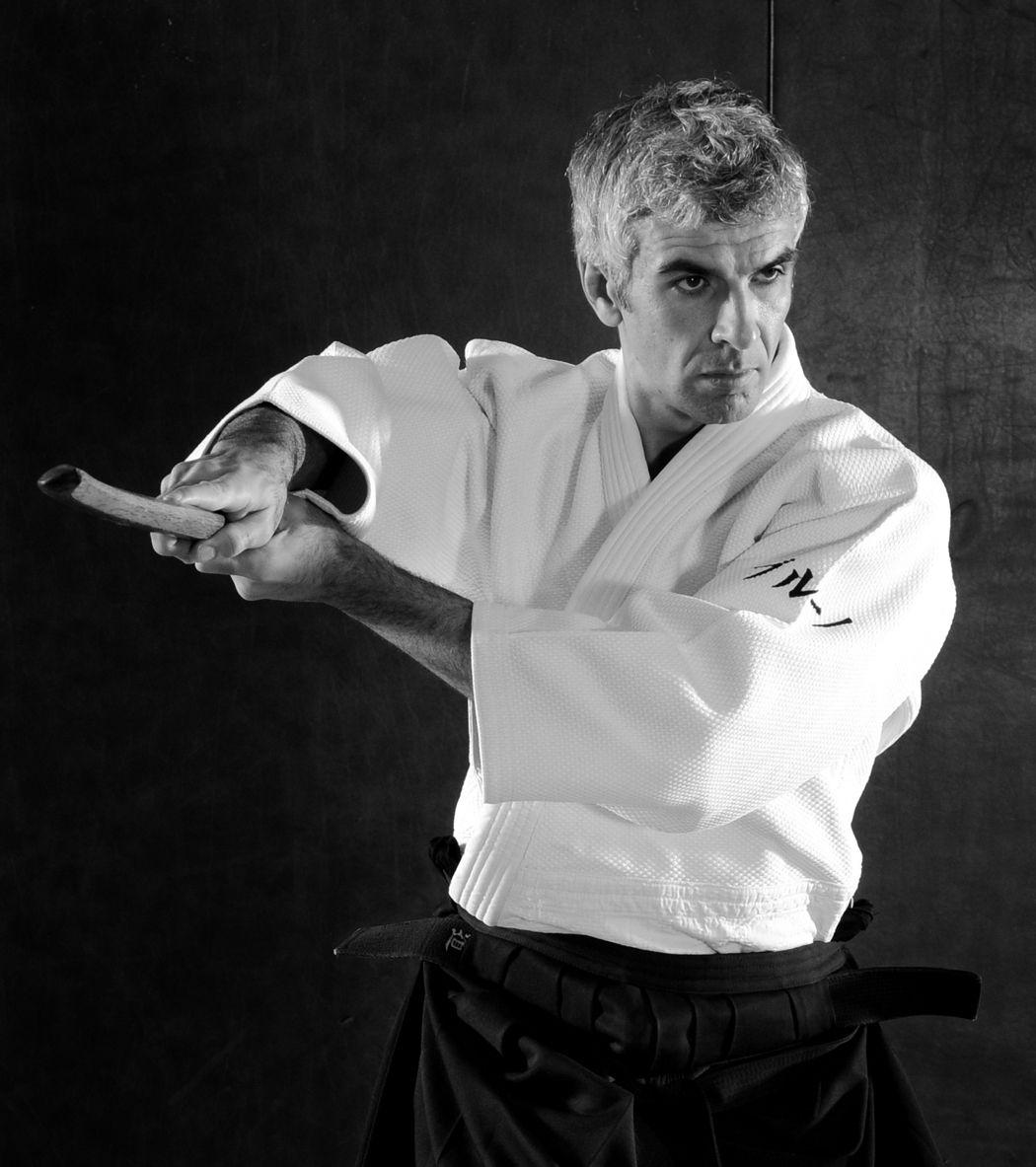 http://aikido-brunogonzalez.com/