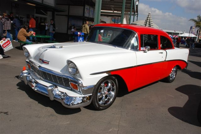 Classic Autos Old Classic Car Classic Cars Need Frequent