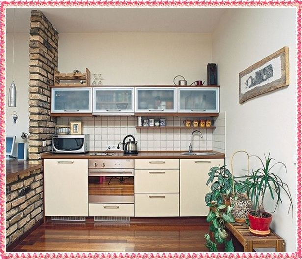 decorating ideas for small kitchens kitchen design new tiny Home