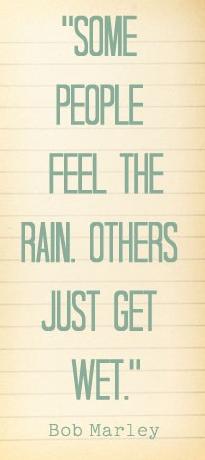 Bob Marley Things I Love Pinterest Frases Frases Inspiradoras