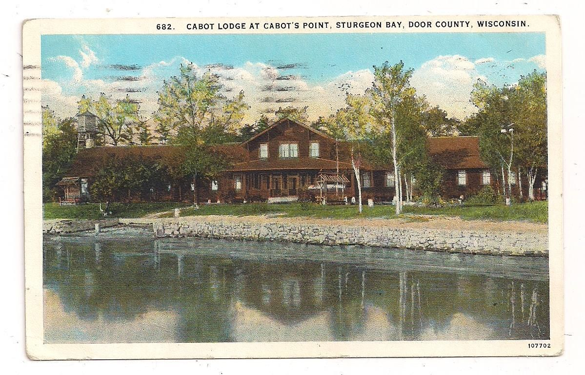 Pin by bradford electricus history on postcards pinterest