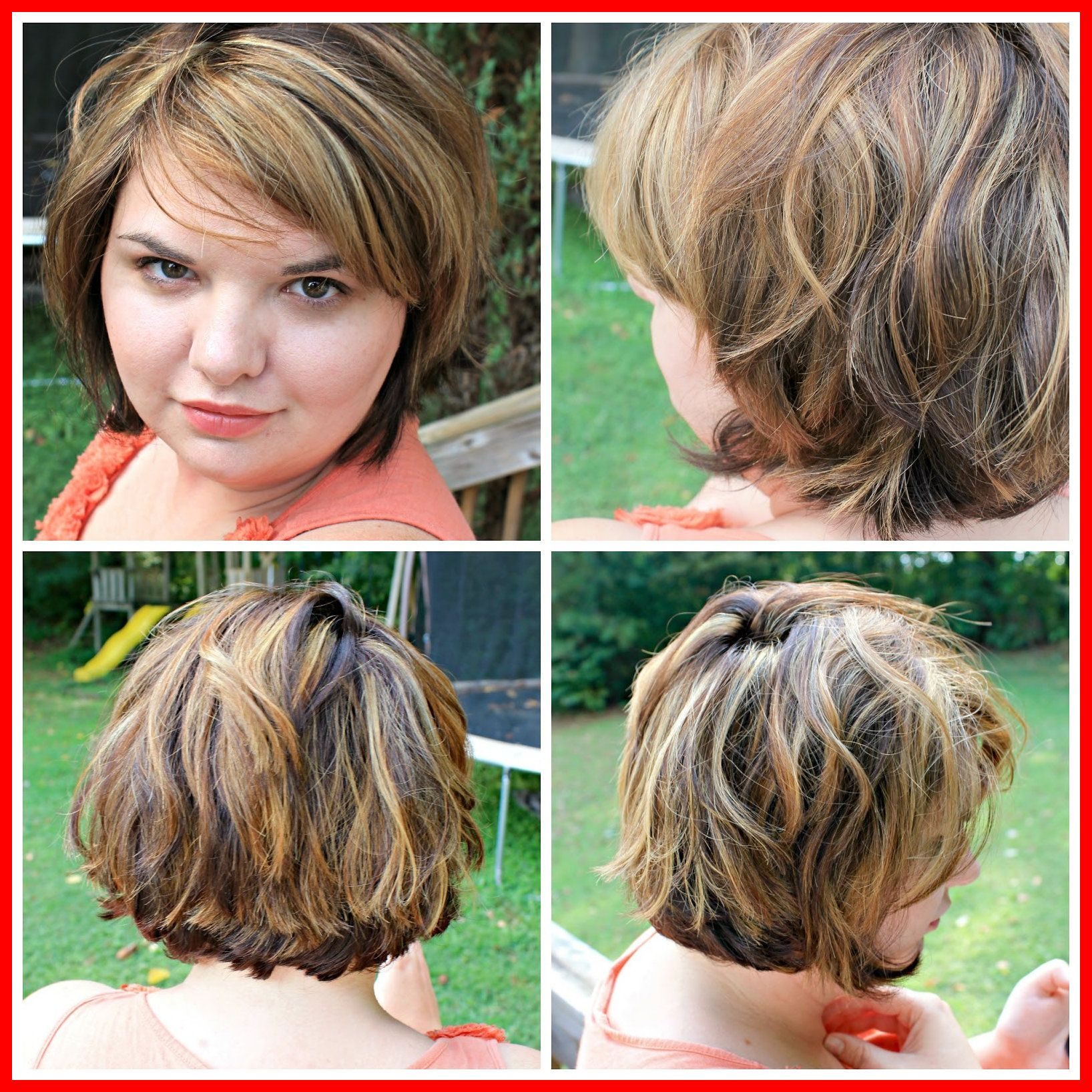Hairstyles For Plus Size Women 2019 Plus Size Models With Short Hair Check These Ou Short Hair Plus Size Short Hair Styles For Round Faces Short Hair Styles