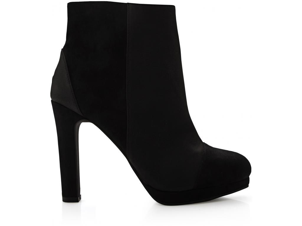 Semina Ankle Boot