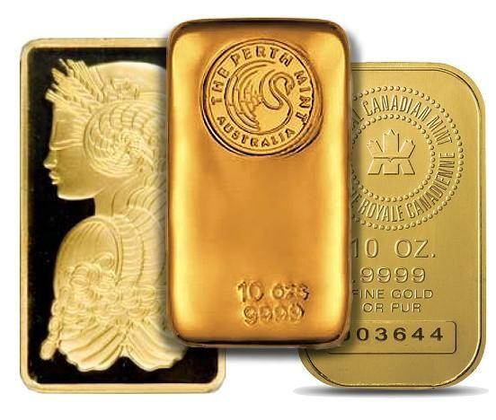 Gold Bullion Just Plain Purdy Gold Bullion Bars Gold Bullion Buy Gold And Silver
