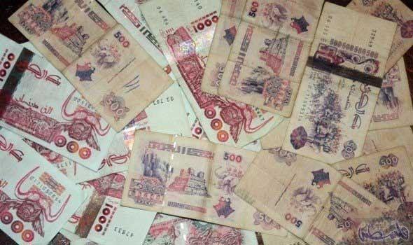 أسعار العملات العربية والدولية مقابل الدينار الجزائري الثلاثاء Photos Tumblr Dollar Photo