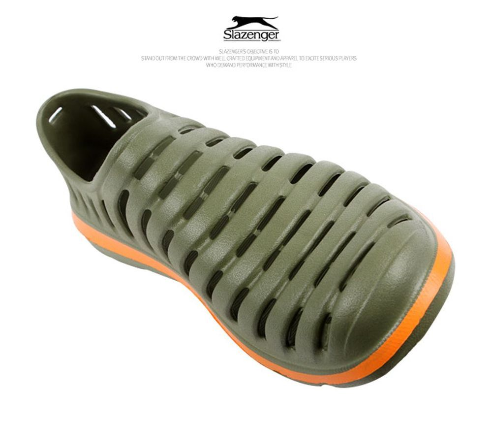 Rubber sneakers, Aqua shoes