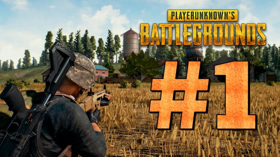 1 Battlegrounds Youtube Thumbnail Youtube Editing Youtube Gamer