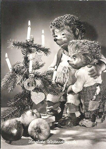 Herzliche Weihnachtswünsche.104 Herzliche Weihnachtsgrüße Germany Fond Memories Christmas